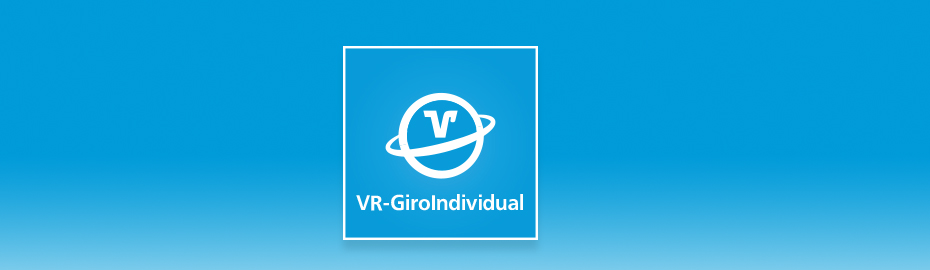VR-GiroIndividual