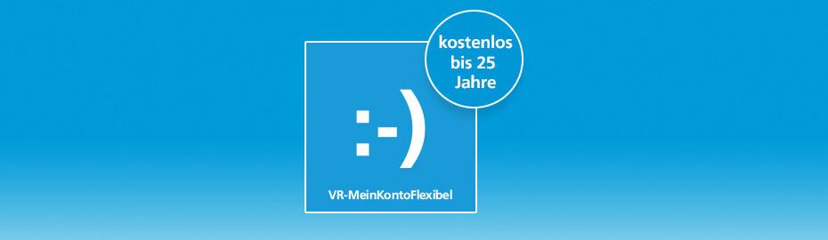 VR-MeinKontoFlexibel