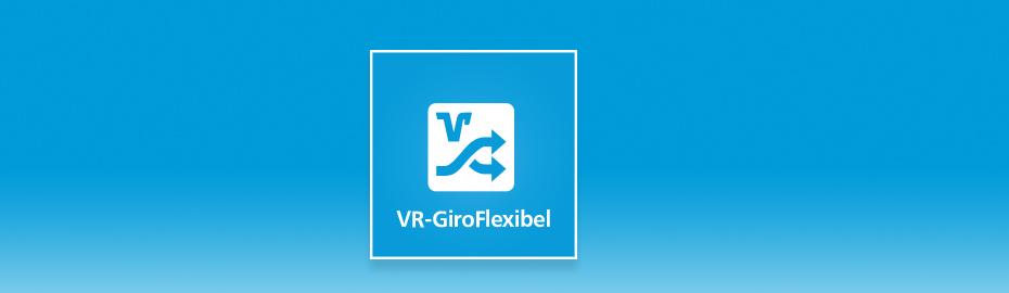 VR-GiroFlexibel
